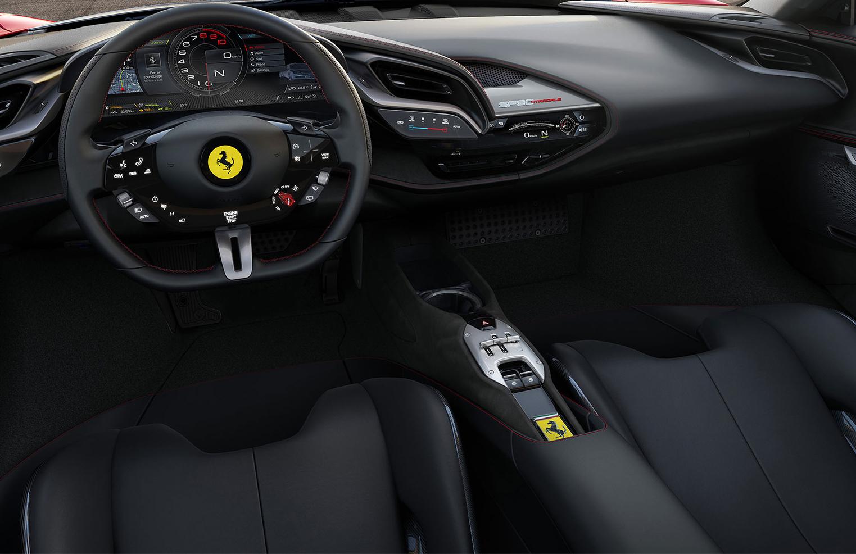 Details Momentum Automotive Gmbh